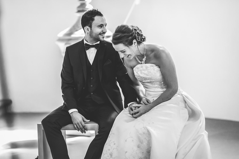 Hochzeitsfotografin Hohenrain, Hochzeitsfotografie Seetal