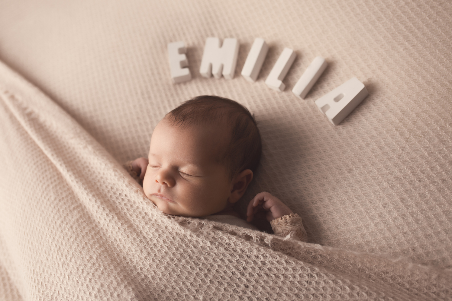 Newbornshooting, Babyfotograf, Neugeborene, Rain, Eich