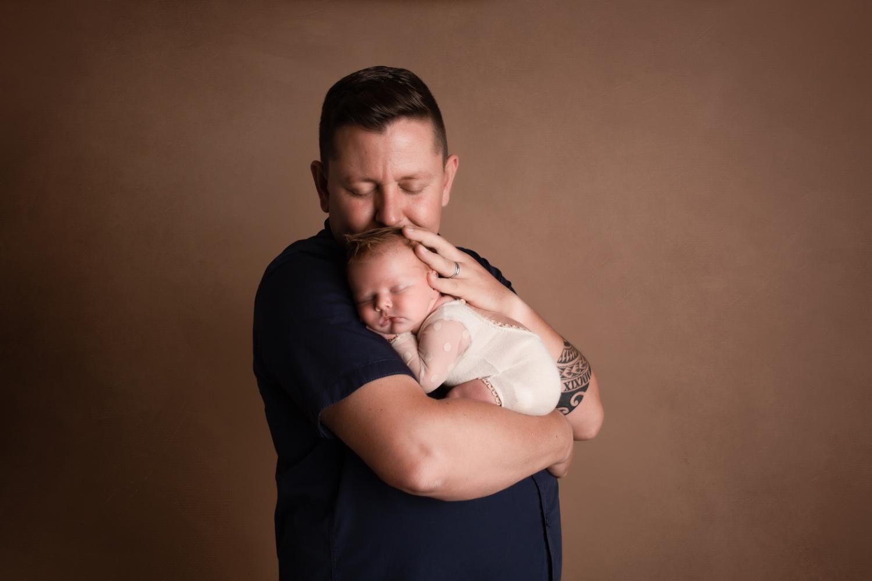 Neugeborenenshooting, Babyfotografie, Eltern, Aargau, Luzern