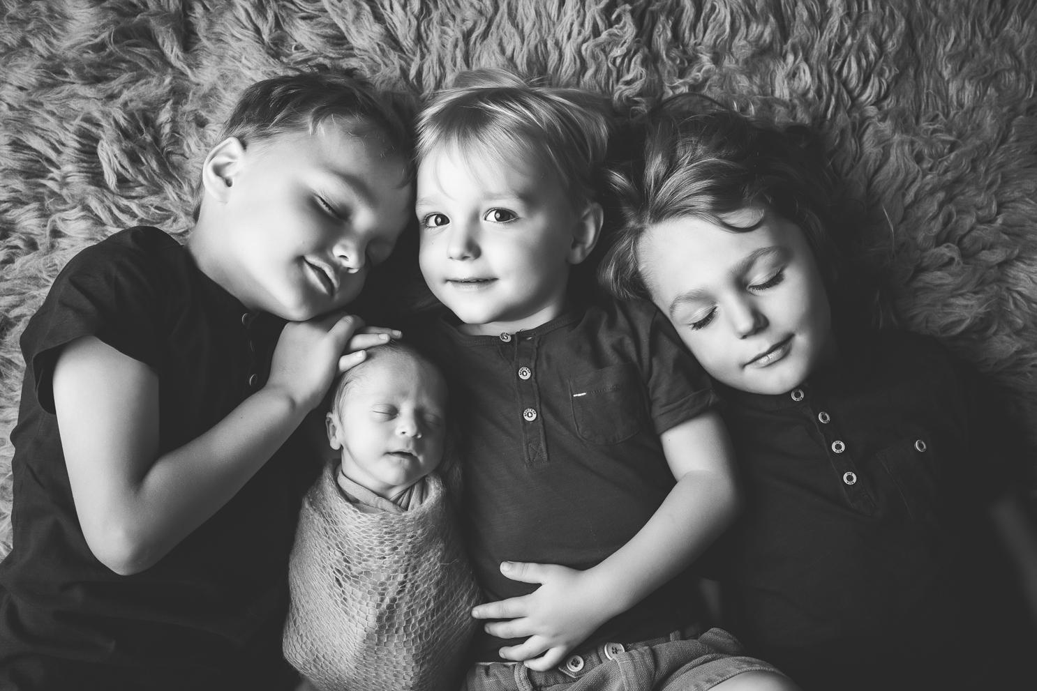 Neugeborenenshooting, Babyfotografie, Baby, Newborn, Zentralschweiz